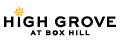 Box Hill Property Developments Pty Ltd