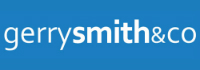 Logo - Gerry Smith First National Real Estate
