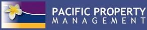 Pacific Property Management Coffs Harbour