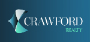 Crawford Realty South Hedland
