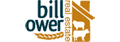 Bill Ower Real Estate
