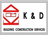 K&D Building Construction Services