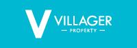 Villager Property