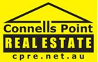 Connells Point Real Estate