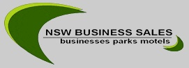NSW Business Sales
