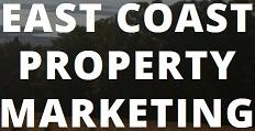 East Coast Property Marketing