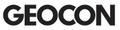 Geocon Property Management