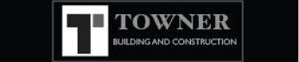 Towner Group Construction