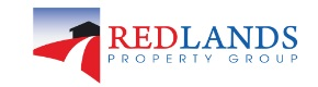 Redlands Property Group