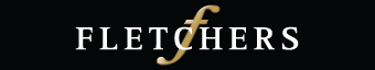 Logo - Fletchers Wollongong