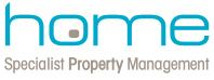 Home Specialist Property Management