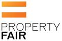 Property Fair