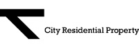Logo - City Residential Property