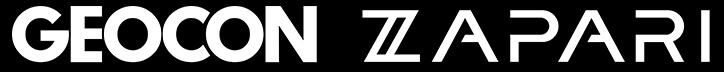 logo of Developer
