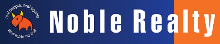Logo - Noble Realty