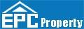EPC Real Estate Pty Ltd