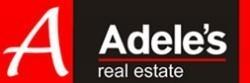 Adele's Real Estate