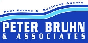 Peter Bruhn & Associates
