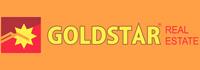 Logo - GOLDSTAR REALTY & COMMERCIAL
