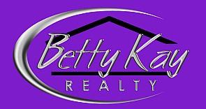 Betty Kay Realty
