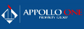 Appollo One Property Group Pty Ltd
