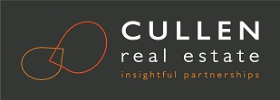 Cullen Real Estate