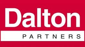 Logo - Dalton Partners