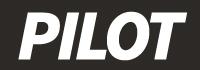 Logo - Pilot Estate Agents