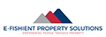 E-Fishient Property Solutions Pty Ltd