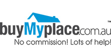 BuyMyPlace
