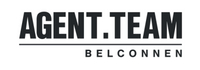 Logo - Agent Team Belconnen