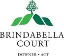 Brindabella Court in Downer