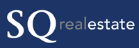 SQ Real Estate | NSW
