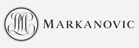 Markanovic Real Estate