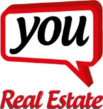 Logo - You Real Estate ACT
