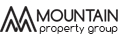 Mountain Property Group