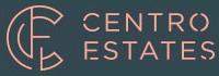 Logo - Centro Estates