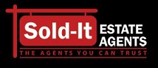 Sold-It Estate Agents