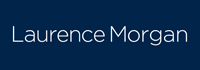 Logo - Laurence Morgan Wollongong