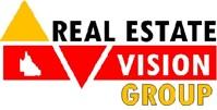 Real Estate Vision Group