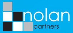 Logo - Nolan Partners Estate Agents