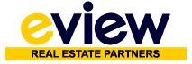 Eview Real Estate Narre Warren