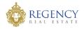 _Regency Real Estate