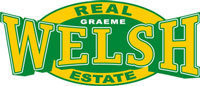 Graeme Welsh Real Estate