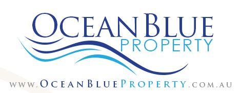 Ocean Blue Property
