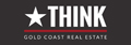 Think Gold Coast Real Estate