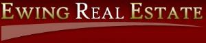 Logo - Ewing Real Estate