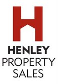 Henley Property Sales