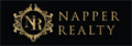 Napper Realty