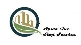 Australian Property Management Alliance